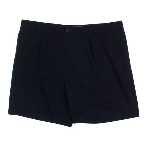 "Croft & Barrow Shorts in size 44"" Waist at up to 95% Off - Swap.com"