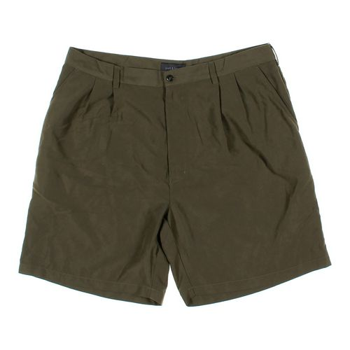 """Croft & Barrow Shorts in size 40"""" Waist at up to 95% Off - Swap.com"""