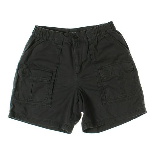"Croft & Barrow Shorts in size 32"" Waist at up to 95% Off - Swap.com"