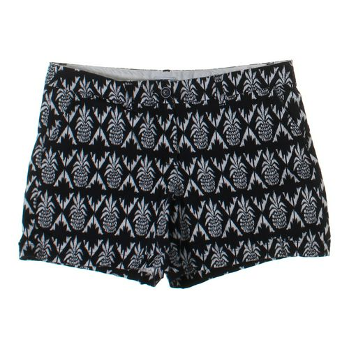 Crown & Ivy Shorts in size 12 at up to 95% Off - Swap.com