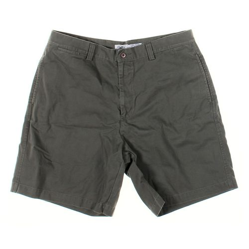 """Cuffy's of Cape Cod Shorts in size 36"""" Waist at up to 95% Off - Swap.com"""