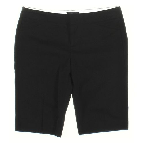 Cynthia Rowley Shorts in size 4 at up to 95% Off - Swap.com