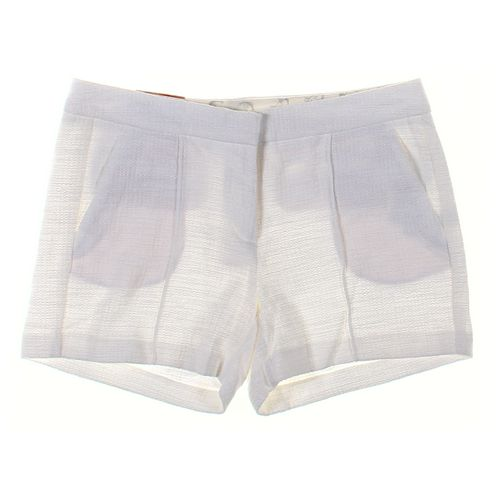 Dalia Collection Shorts in size 10 at up to 95% Off - Swap.com