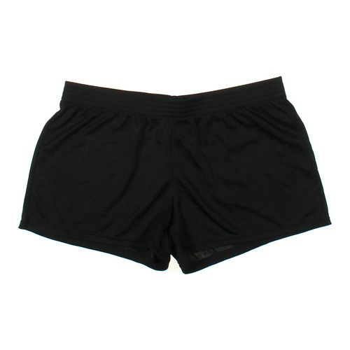 Danskin Now Shorts in size 16 at up to 95% Off - Swap.com