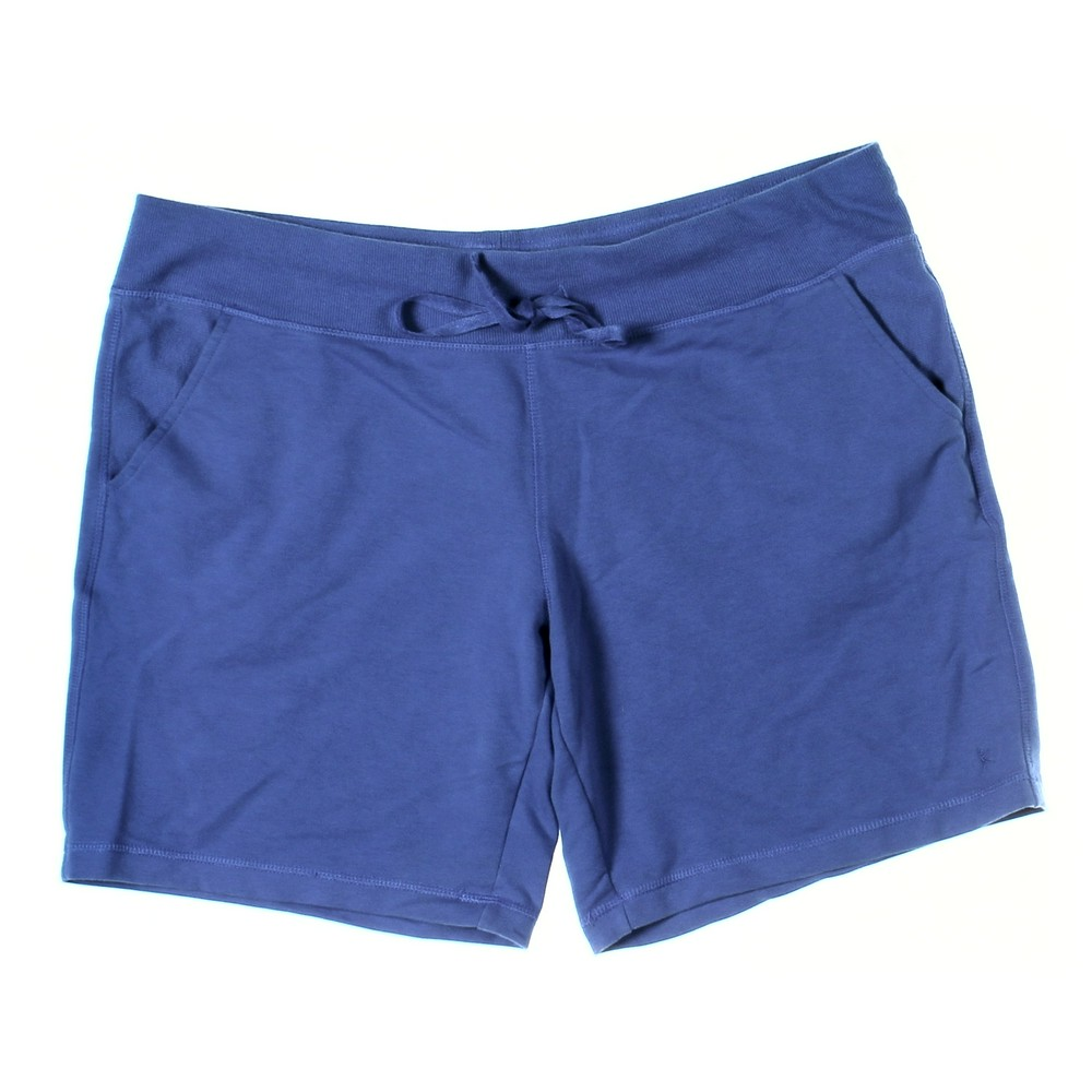 948715ad93d Danskin Now Shorts in size 16 at up to 95% Off - Swap.com