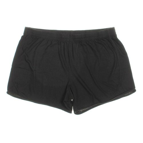 Danskin Now Shorts in size 18 at up to 95% Off - Swap.com