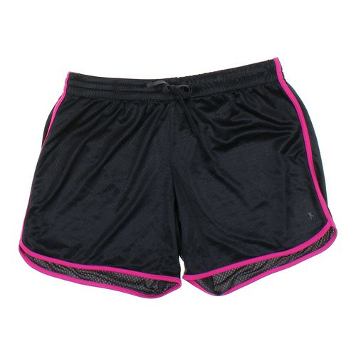 Danskin Now Shorts in size XXL at up to 95% Off - Swap.com