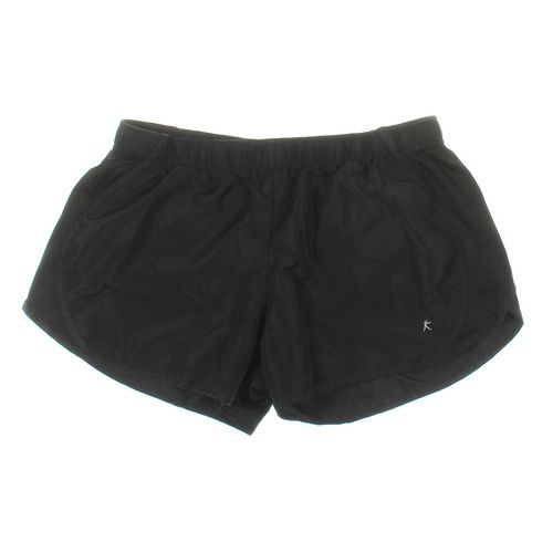 Danskin Now Shorts in size 12 at up to 95% Off - Swap.com