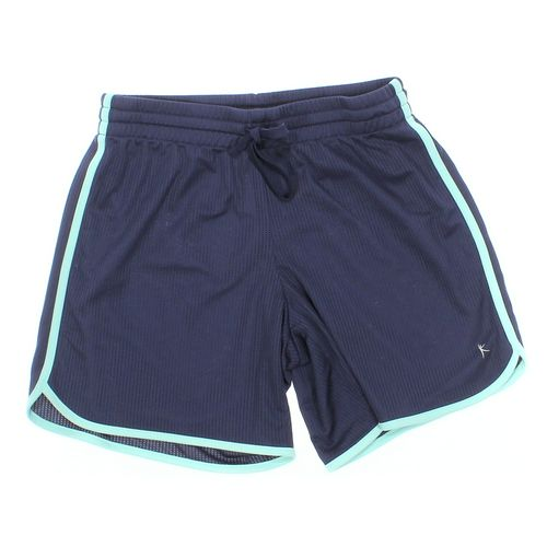 Danskin Now Shorts in size 4 at up to 95% Off - Swap.com
