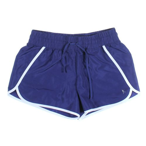 Danskin Now Shorts in size 8 at up to 95% Off - Swap.com