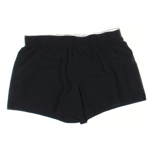 Danskin Now Shorts in size L at up to 95% Off - Swap.com