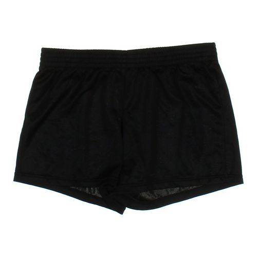 Danskin Now Shorts in size M at up to 95% Off - Swap.com
