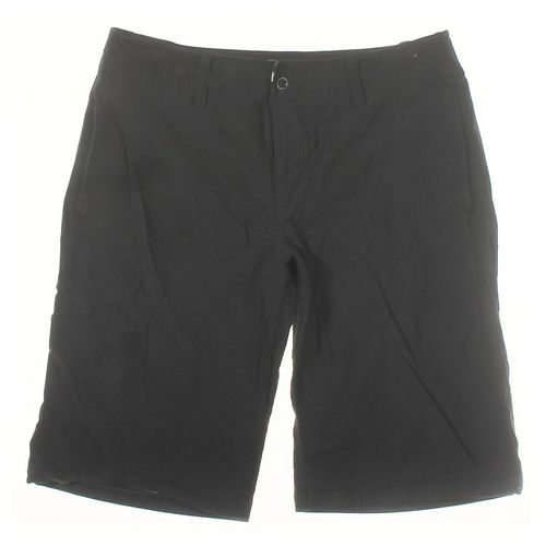 Danskin Now Shorts in size S at up to 95% Off - Swap.com