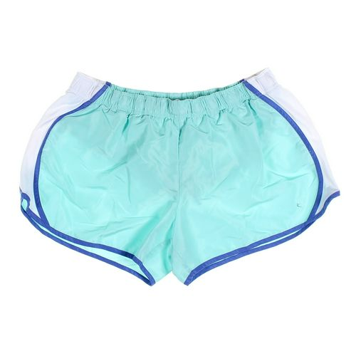 Danskin Now Shorts in size XL at up to 95% Off - Swap.com
