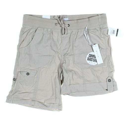 Dash Shorts in size S at up to 95% Off - Swap.com