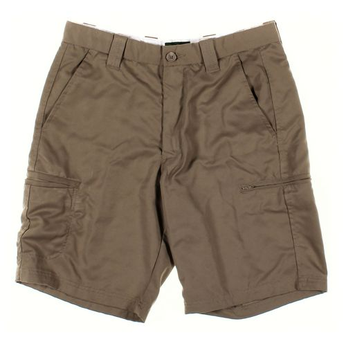 "David Taylor Shorts in size 32"" Waist at up to 95% Off - Swap.com"