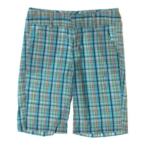 Delia's Shorts in size 0 at up to 95% Off - Swap.com