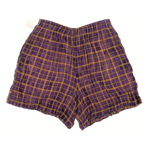 Denim Laboratory Shorts in size 2X at up to 95% Off - Swap.com