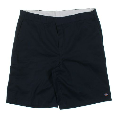 """Dickies Shorts in size 46"""" Waist at up to 95% Off - Swap.com"""