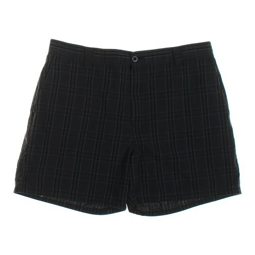 """Dickies Shorts in size 38"""" Waist at up to 95% Off - Swap.com"""