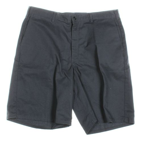 "Dickies Shorts in size 38"" Waist at up to 95% Off - Swap.com"