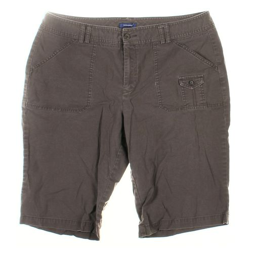 Dockers Shorts in size 14 at up to 95% Off - Swap.com