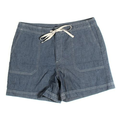 Dockers Shorts in size 10 at up to 95% Off - Swap.com