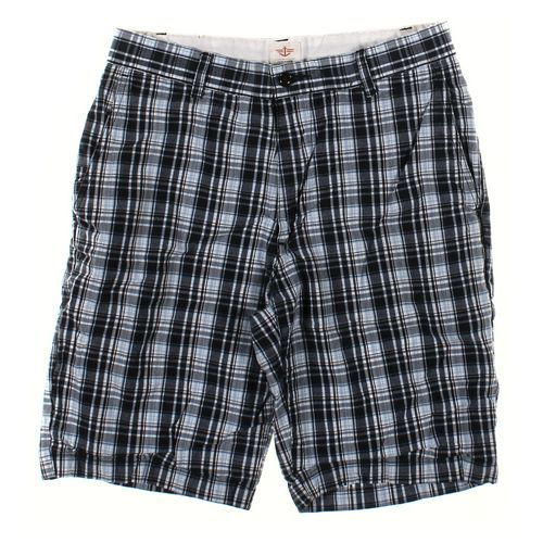 """Dockers Shorts in size 30"""" Waist at up to 95% Off - Swap.com"""
