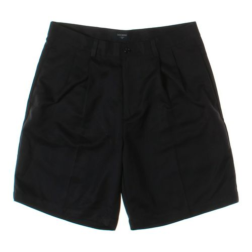 "Dockers Shorts in size 32"" Waist at up to 95% Off - Swap.com"