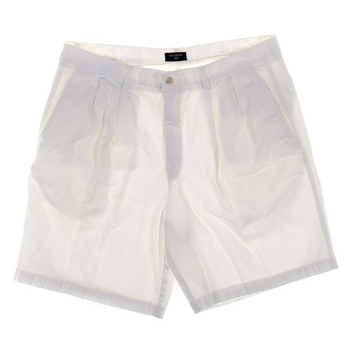 """Dockers Shorts in size 38"""" Waist at up to 95% Off - Swap.com"""
