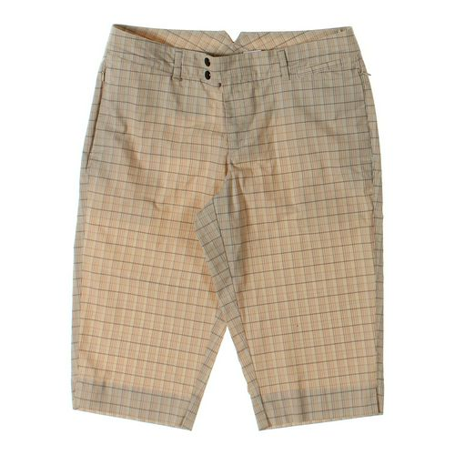 Dockers Shorts in size 8 at up to 95% Off - Swap.com