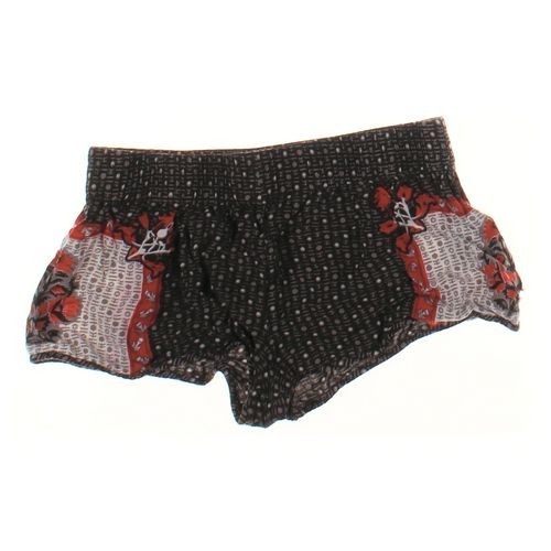 Ecoté Shorts in size M at up to 95% Off - Swap.com