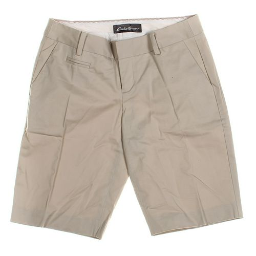 Eddie Bauer Shorts in size 0 at up to 95% Off - Swap.com