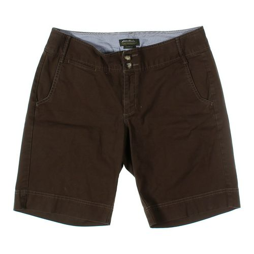 Eddie Bauer Shorts in size 10 at up to 95% Off - Swap.com