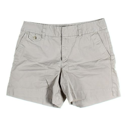 Eddie Bauer Shorts in size 12 at up to 95% Off - Swap.com