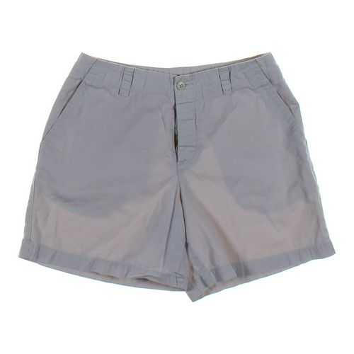 Eddie Bauer Shorts in size 4 at up to 95% Off - Swap.com