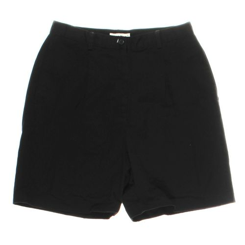 Eddie Bauer Shorts in size 8 at up to 95% Off - Swap.com