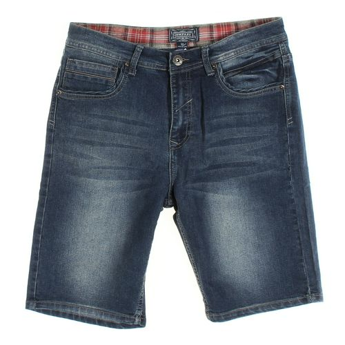 """Eighty One Shorts in size 30"""" Waist at up to 95% Off - Swap.com"""