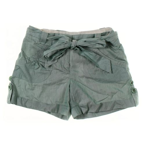 Elevenses Clothing Shorts in size 4 at up to 95% Off - Swap.com