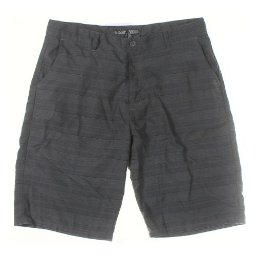 """Elixir Shorts in size 36"""" Waist at up to 95% Off - Swap.com"""