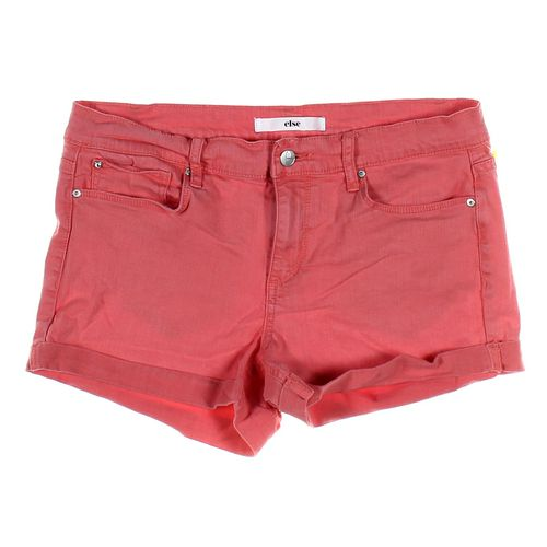 else Shorts in size 12 at up to 95% Off - Swap.com