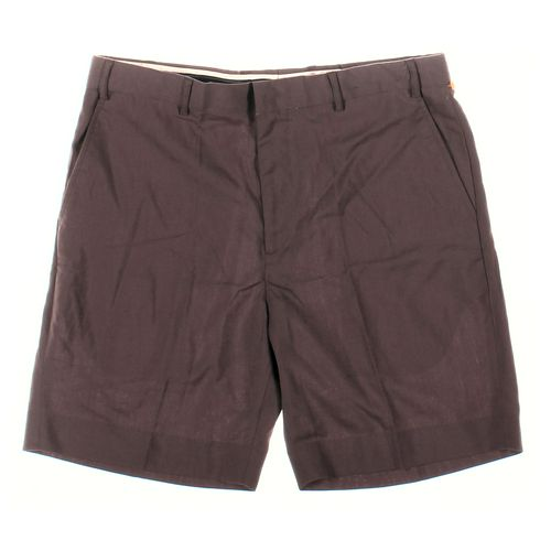 """English Rose Shorts in size 36"""" Waist at up to 95% Off - Swap.com"""
