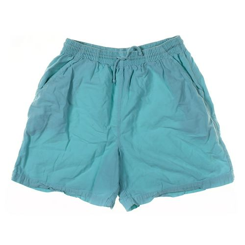 Erika & Co. Shorts in size L at up to 95% Off - Swap.com