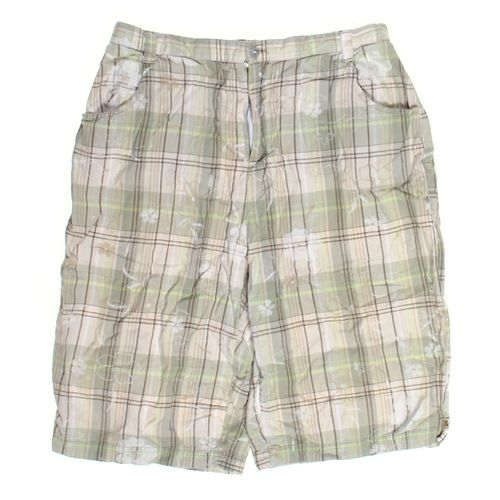 Erika Shorts in size 16 at up to 95% Off - Swap.com