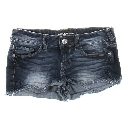 Express Shorts in size 0 at up to 95% Off - Swap.com