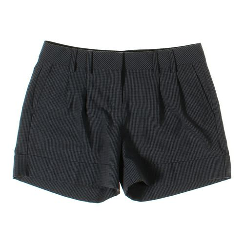 Express Shorts in size 2 at up to 95% Off - Swap.com