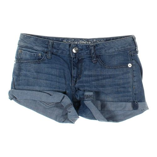 Express Shorts in size 4 at up to 95% Off - Swap.com