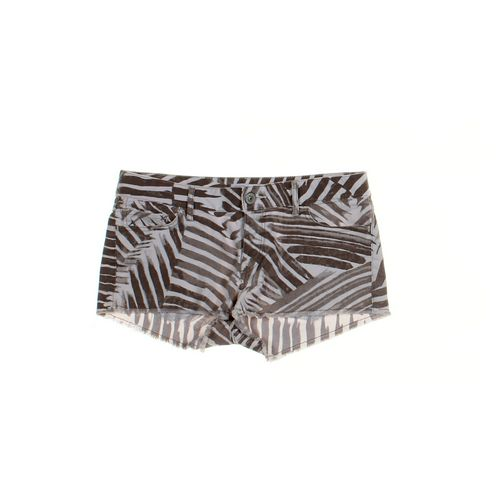 Express Shorts in size 6 at up to 95% Off - Swap.com