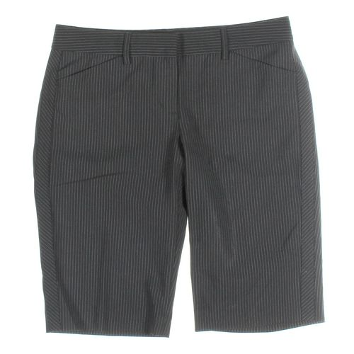 Express Shorts in size 8 at up to 95% Off - Swap.com