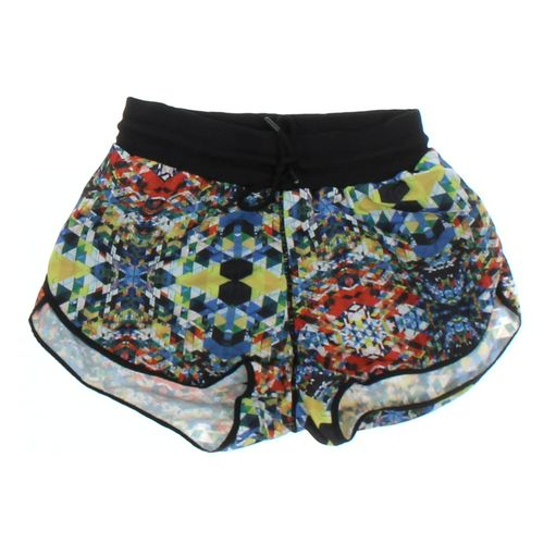Fabletics Shorts in size XS at up to 95% Off - Swap.com